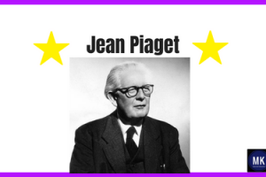 teoria cognoscitiva de jean piaget