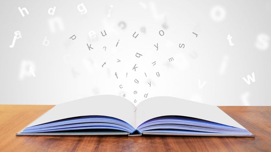 estrategias de escritura de textos
