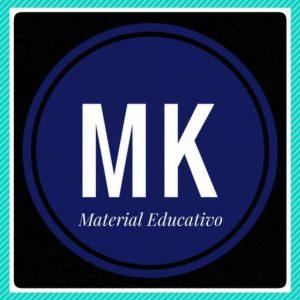 material educativo mk
