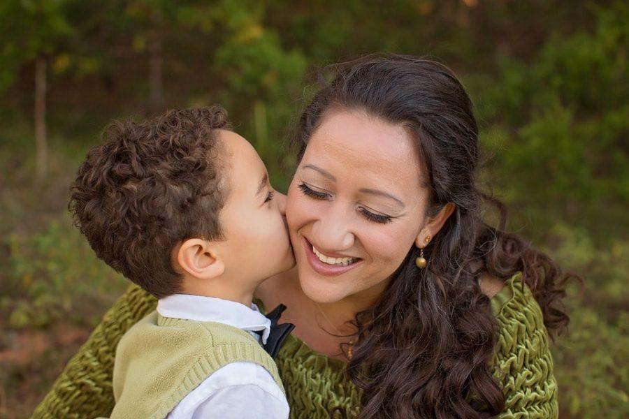 características de la lengua materna