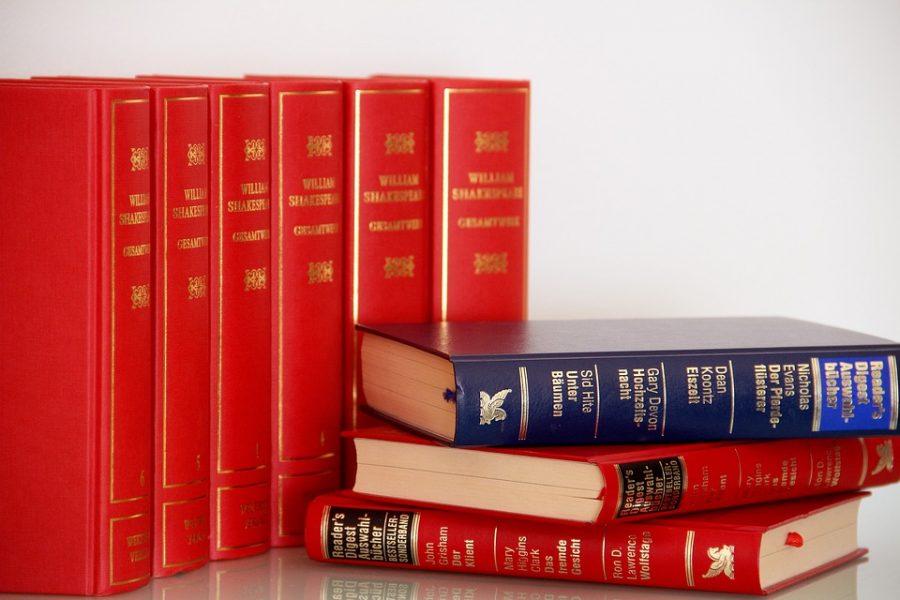 modalidades de lectura