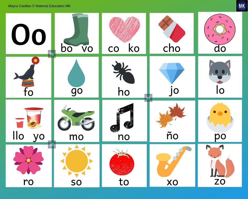 método de los 20 días vacachadafa pdf