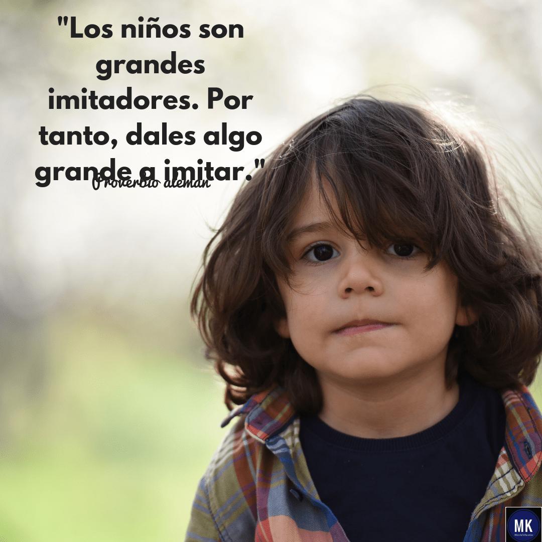 Actividades Manualidades Y Juegos Para El Día Del Niño