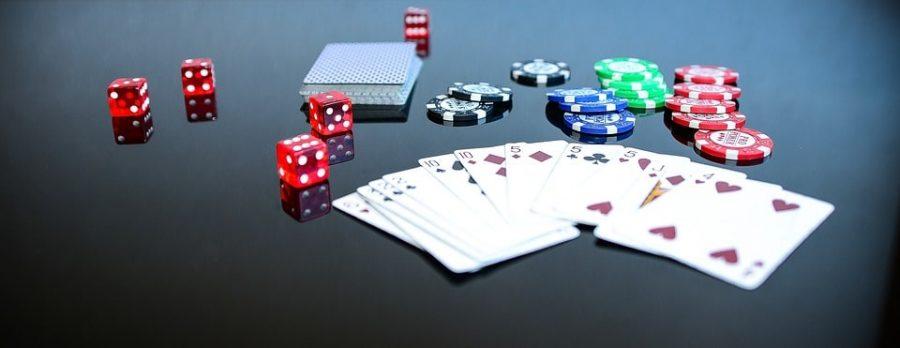 cartas de juegos de mesa para imprimir