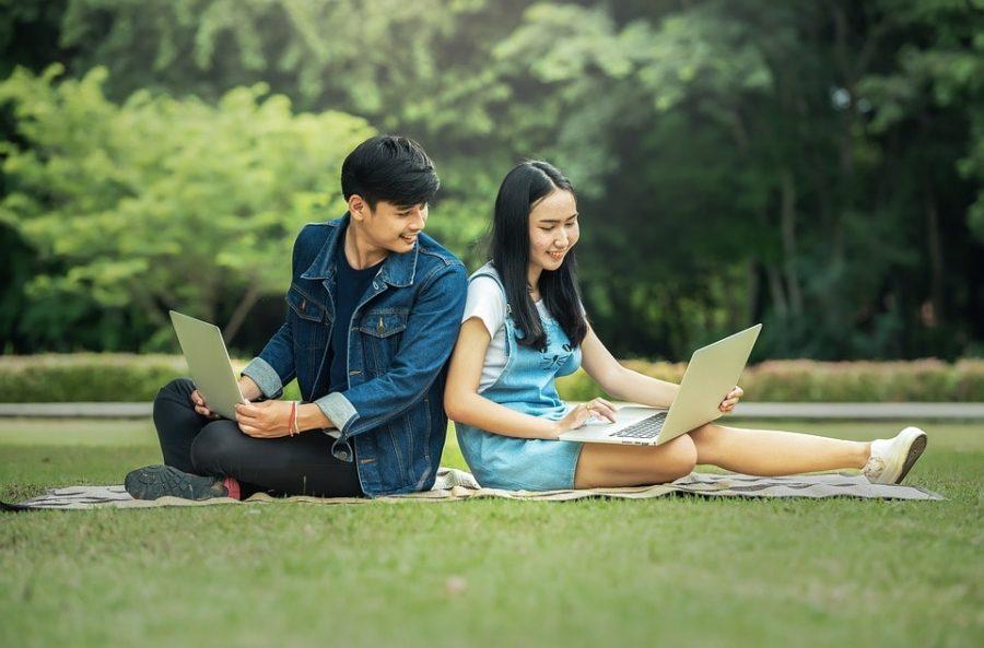 actividades para el día del estudiante virtual