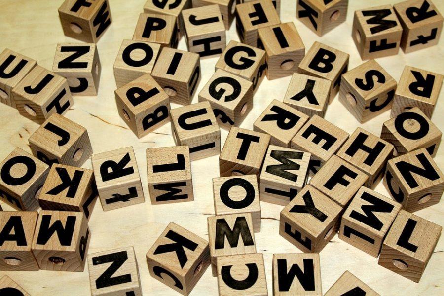 Alfabeto Movil Para Imprimir Gratis Y En Pdf