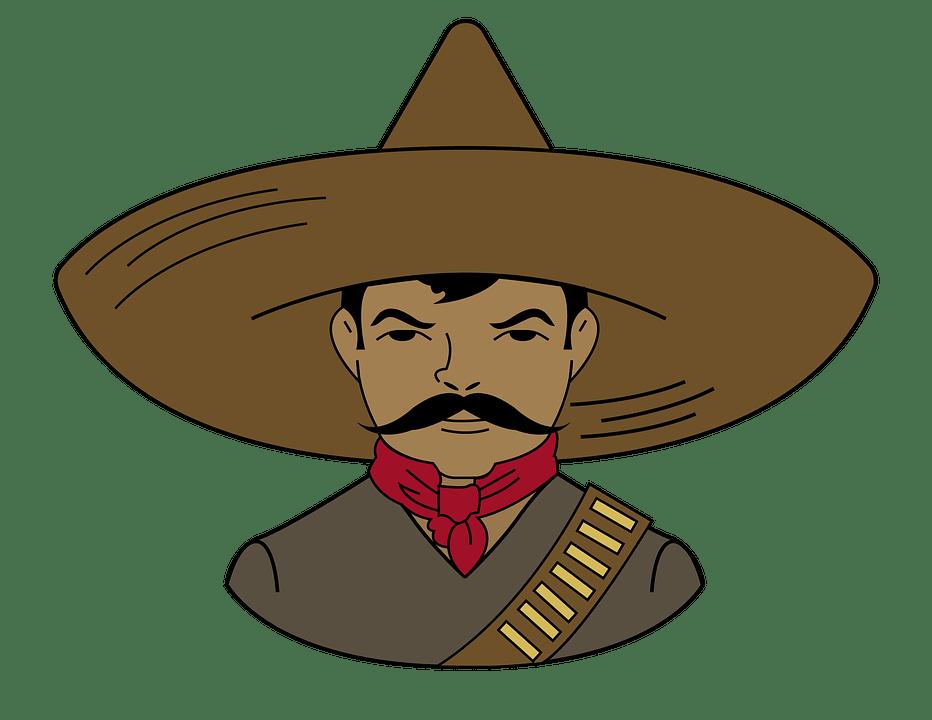 revolucion mexicana actividades creativas