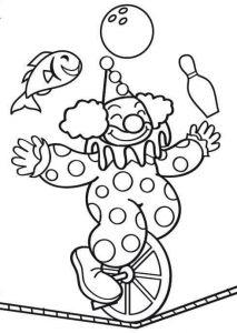dibujos con puntos y líneas para niños